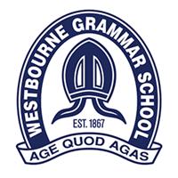 Westbourne Grammar
