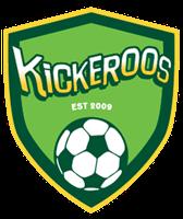 Kickeroos-DS Logo