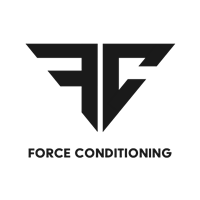 Copy of FCON LOGO _ SQ