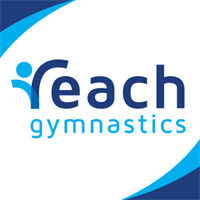ReachGymLogo-FacebookProfilePic-2