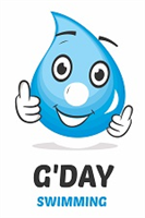 Gday logo - SWIMMING (1) - small