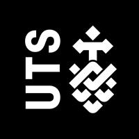 UTS_Logo_Vertical_Lockup_Box_RGB (1)