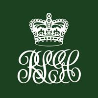RSGC Logo Green