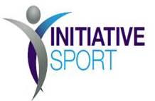 Initiative Sport