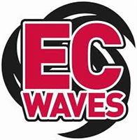 ec waves logo