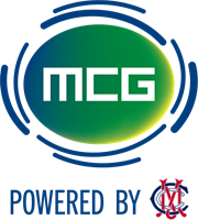 MCG_Powered_by_MCC_Full_colour_CMYK
