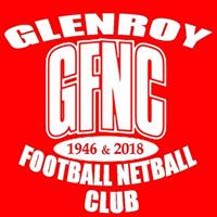 Glenroy FNC