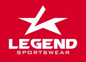 Legend-Red-Background