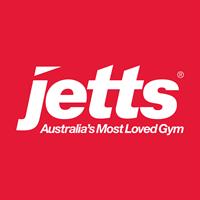 20-12-17-JettsAU_JettsLogo_AustraliasMostLovedGym_ProfilePhoto_1080x1080_FA (1)