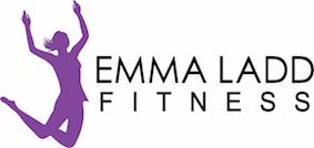 Emma Ladd Logo on White EMAIL