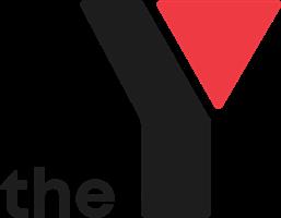 The Y logo