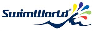 SwimWorld_Logo_4Col