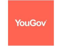 yougov logo FC OTYS