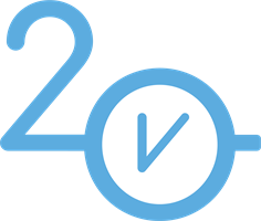 20v logo vector (1)