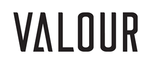 Valour-primary-logo-Seek