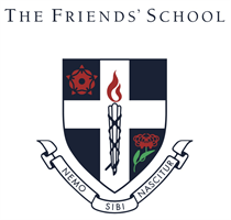 The_Friends_School_Logo