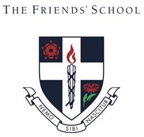 The_Friends_School_Logo