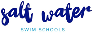 swss-logo-only