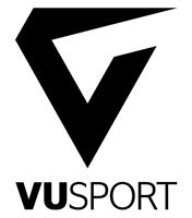 VU Sport