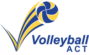 Volleyball ACT New 2 - Copy