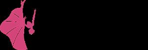 CaretoDanceLogo black horizontal