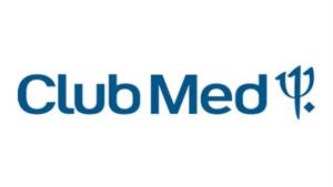 club-med-thumb