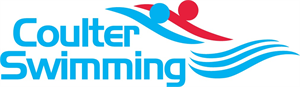 Coulter Swimming Logo Colour (3)