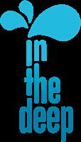 ITD_Logo_RGB_Transparent