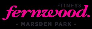 Fernwood_Logo_Marsden_Park2