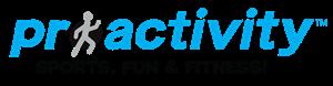 Proactivity Logo