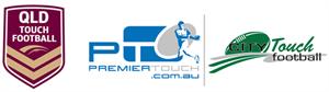 PCT Invoicing Logo