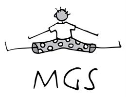 MGS Logo-Medium