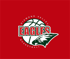 Eagles-Logo-Red-Background-800x675