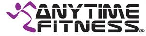 AF logo linked