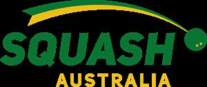 Squash-Australia-Positive-Logo