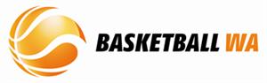 Basketball WA