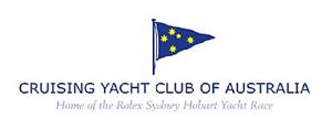CYCA Logo