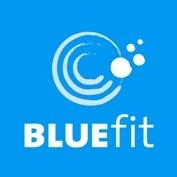 BlueFitLogoA-spot