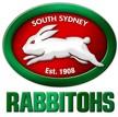 Rabbitohs Image