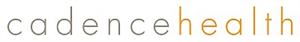 CH Logo Type Trans