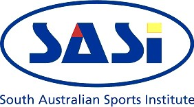 SASI_LOGO_colour_ellipse