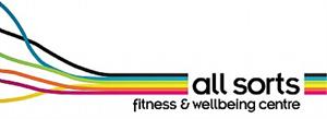 all sorts logo