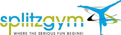 splitzgym_logo