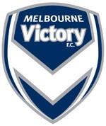 Melbourne_Victory_2010_Logo