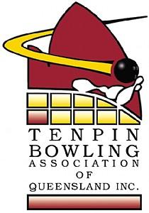 Tenpin Bowling Association of Qld