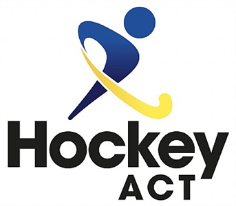 Hockey ACT Logo