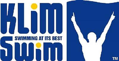 KlimSwim logo