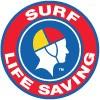 SLS-Logo small 2013
