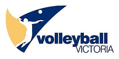 VV- Official Logo.jpg