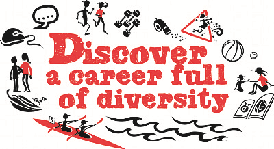 YV0192_Employeebrand_Discoverdevice_colour